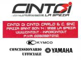 http://www.cintoi.it/