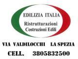 Ristrutturazioni e Costruzioni edili